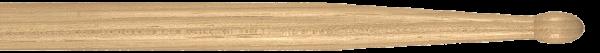 Balbex 5A drumstok