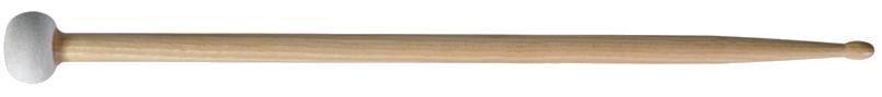 Double Stick 5A