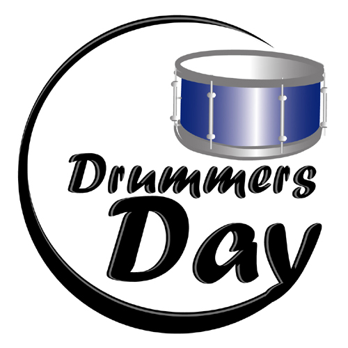 Drummersday #7